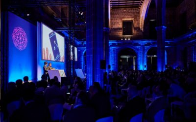 Already more than 300 insurance executives will attend DIA Amsterdam (10-11 May)