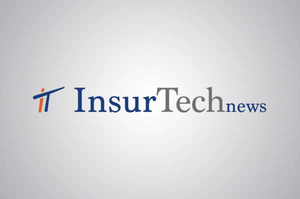 Listed in global Top 50 Insurtech Influencers