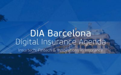 Setting the Digital Insurance Agenda